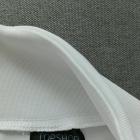 top shop 36 spódnica bandażowa biala spódnica spódnica top shop 36