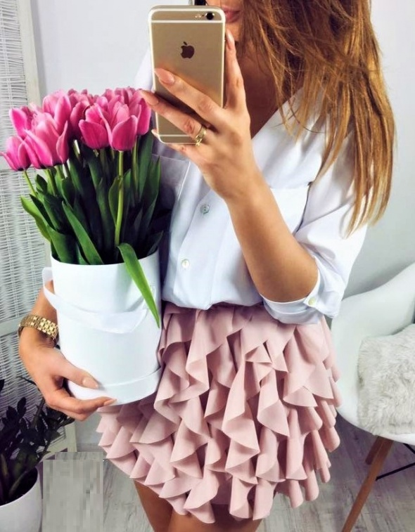 Blogerek love