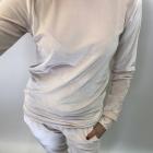 velvet kompletny dres bluza spodnie superstar