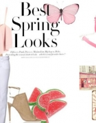 The best spring look