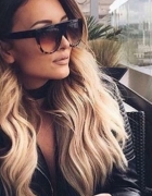 Okulary Celine Hit 2017...