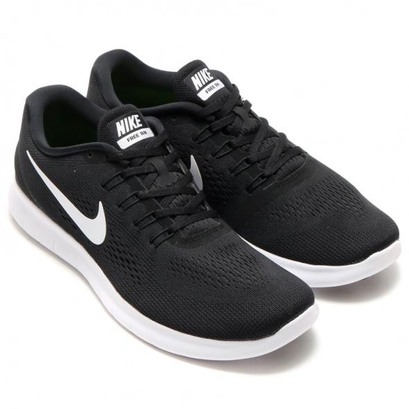 Obuwie Buty Nike Running Runner Runner MdFree Run