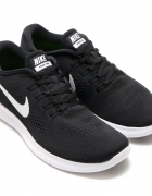 Buty Nike Running Runner Runner MdFree Run...