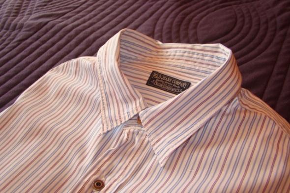 Koszule Koszula Ralph Lauren L