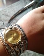 Zegarek damski Geneva