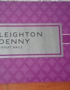 Zestaw do paznokci Leighton Denny