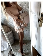 Cudna sukienka NEW collection