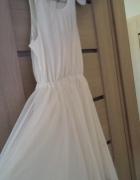 Sukienka tiulowa H&M 38