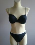 Bikini Triumph...