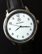Elegancki męski zegarek Mercedes Różne kolory
