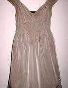 Śliczna sukienka Zara rozmiar S