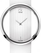 Zegarek Calvin Klein Glam K 9423101
