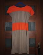 Sukienka dzienna