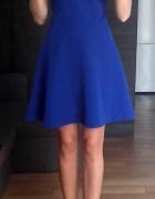 sukienka Reserved 34 xs