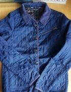 Pikowana kurtka na wiosne select