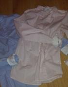 Dwie koszule H&M
