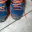 Adidas Ax2 AX 20 Mid Gtx 36 23 37 23cm