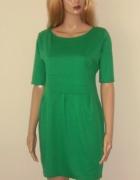 Nowa Sukienka Roz L XL