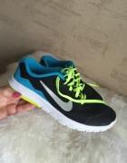 Nike Flex experience RN 4 rozmiar 355