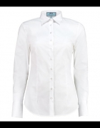 Koszula biała elegancka Hawes & Curtis