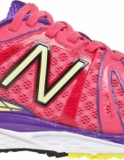 Buty do biegania New Balance 790 V3