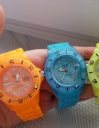 Ice Watch 3 kolory