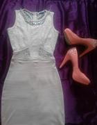 Seksowna sukienka Tally Weijl...