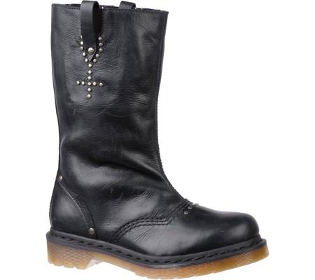 Poszukuję butów Dr Martens model Alexia...
