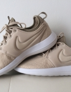 Nike Roshe Run Two Oatmeal 39