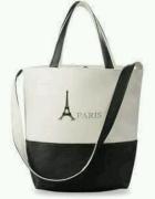 Sprzedam torebke PARIS