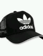 Adidas Trucker...