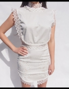 Piekna sukienka Corazon