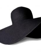 kapelusz słomkowy...