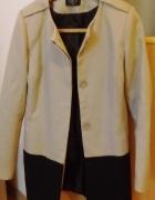 Mohito Płaszcz 36