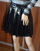 Gina Tricot spódnica 38 M orginalna