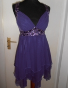 Sukienka NEW LOOK 38...