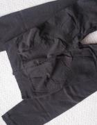 JOLINESSE legginsy wyszczuplające XS S NOWE