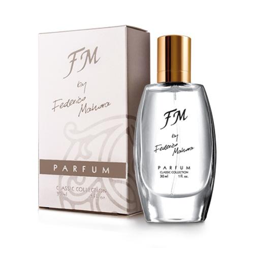 Perfumy fm 16 Jimmy Choo