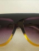 Okulary przeciwsłoneczne celine Glamour Nowe