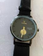 Triwa zegarek