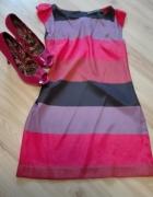Sukienka Next rozmiar 36