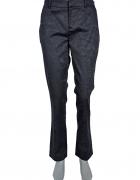 Ralph Lauren wyjątkowe spodnie ornament...