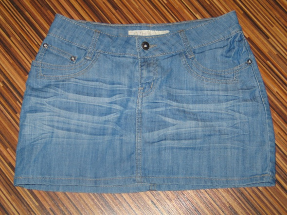 Spódnice spodniczka mini Trang rozmiar S