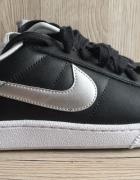 Nike WMNS Tennis Classic Rozmiar 39