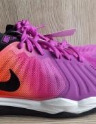 W Nike Dual Fusion Tr 4 Prin Rozmiar 37 5