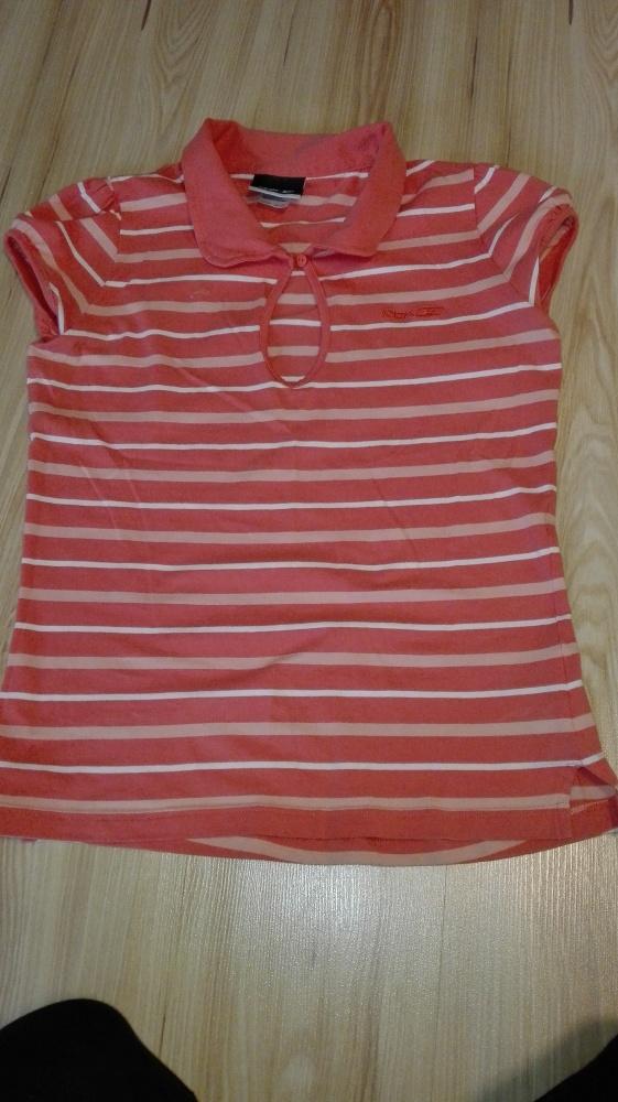 T-shirt Koszulka Reebok 36