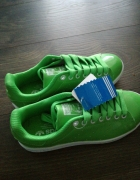 Adidas stan smith frozen green 36...