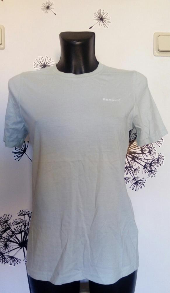 T-shirt Koszulka Reebok r M