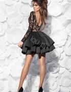 sukienka lou Alessia 34 36