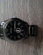 zegarek ARMANI